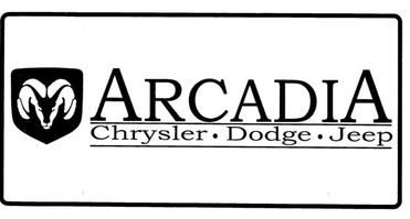 Member Directory Arcadia Wisconsin Chamber Of Commerce