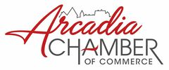 Arcadia Wisconsin - Chamber of Commerce